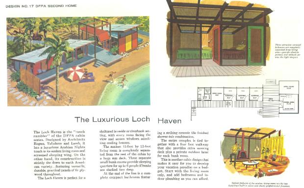 lochhaven