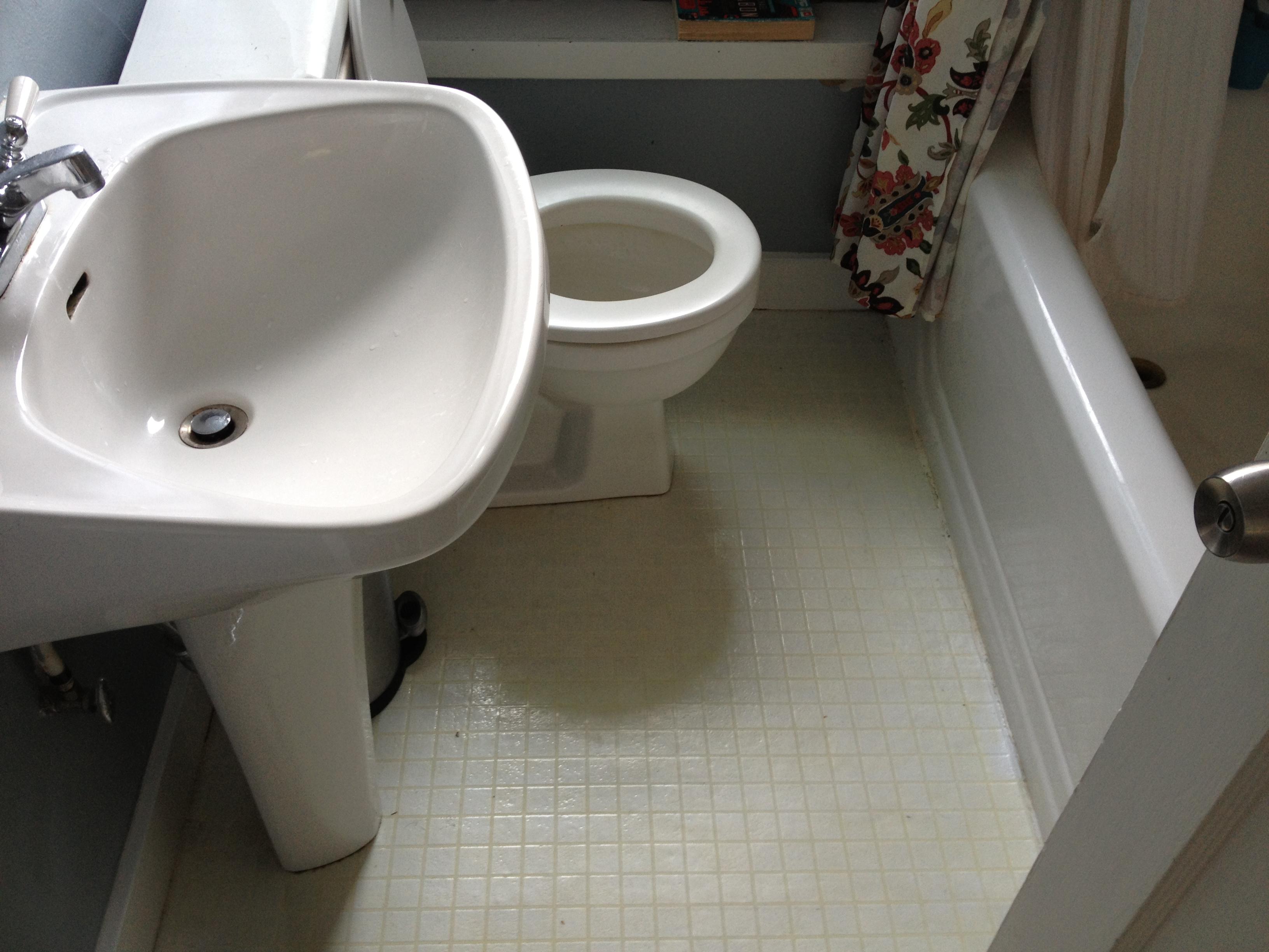 hex icicle honeycomb detail cement popham handmade smoke for tiles gallery in bathroom design milk morocco floor