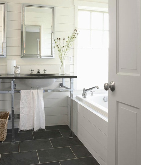 bhg bathroom