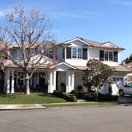 BetterRemade I Beautiful Houses