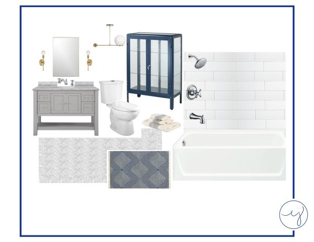 upstairs bath V3